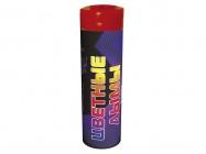 Р3001Цветные дымы фиолетовый(1 мин)
