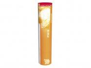 Р3018 Цветные дымы проф.оранжевый(3мин)