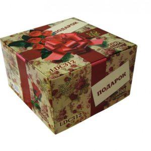 Подарок LDC412