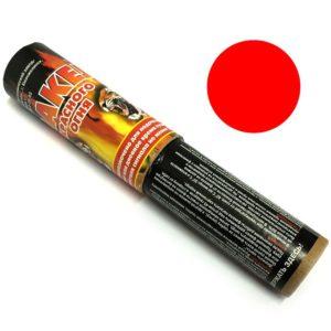 Факел огневой (фан) 30 сек