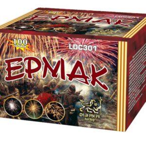 Ермак LDC301