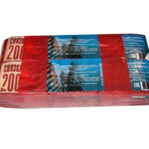 Связка-200 К1203