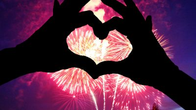 wedding_fireworks_romance